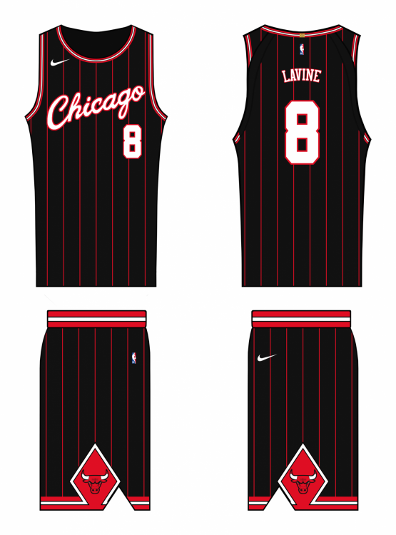 Chicago Bulls Alternate small.png