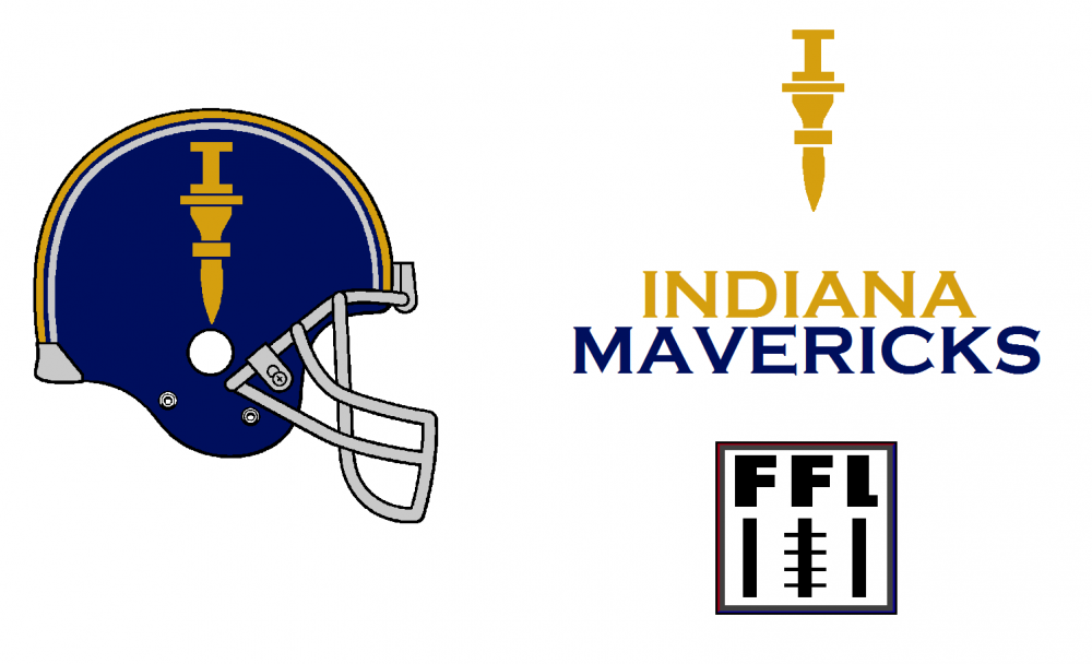 Indiana Mavericks.png