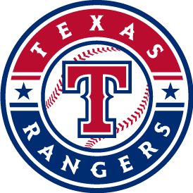 mlb texas rangers logo modernization concepts chris creamer s rh boards sportslogos net texas rangers baseball logo images Texas Rangers Old Logo