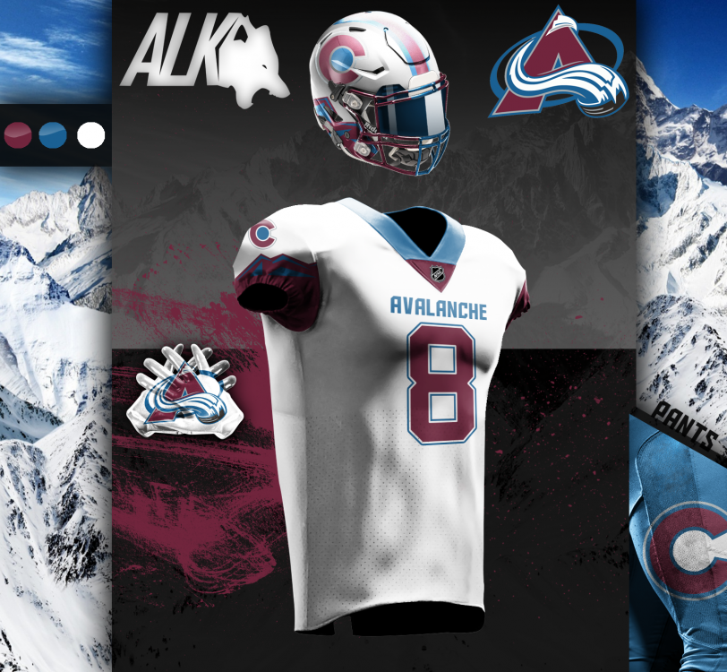 597cbfc88f435_ColoradoAvalanche.thumb.png.5f71cece63a940352ab0f2f65aa04552.png