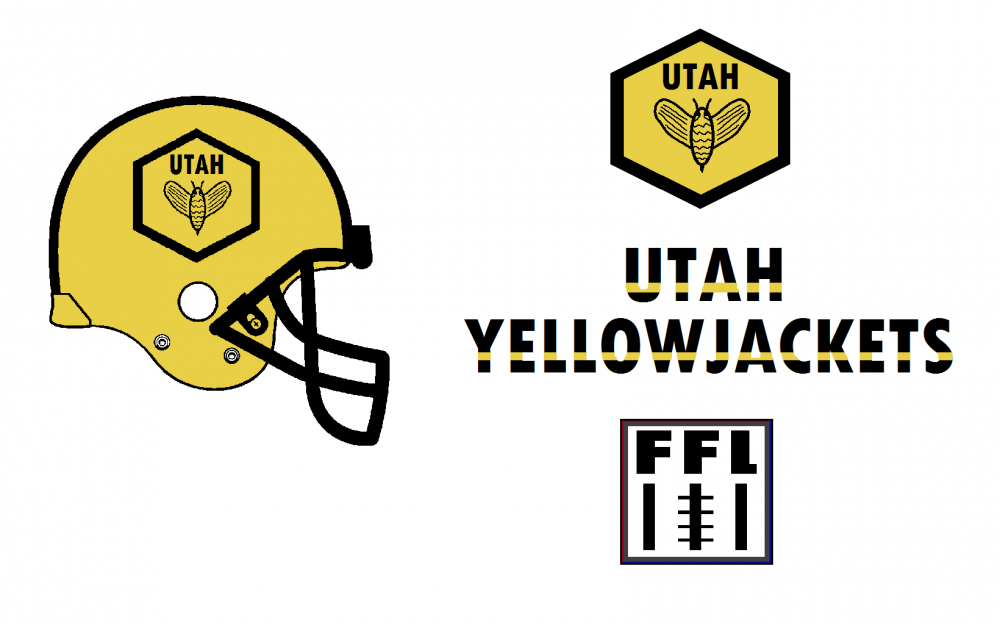 Utah Yellowjackets.png