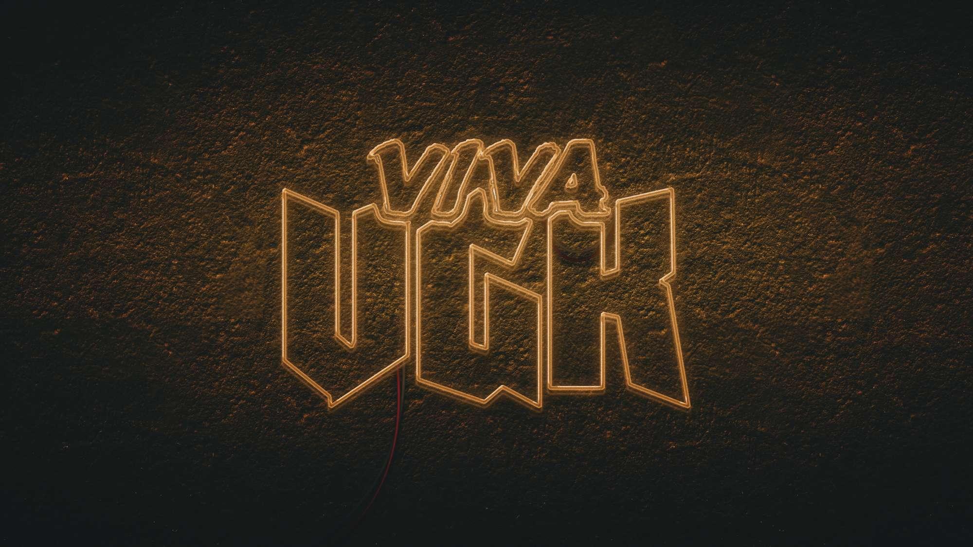 Vegas Golden Knights Wallpapers General Design Chris Creamer S