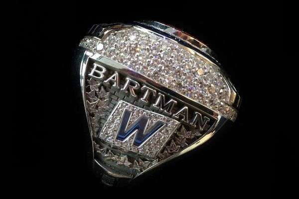 Bartman Ring.jpg