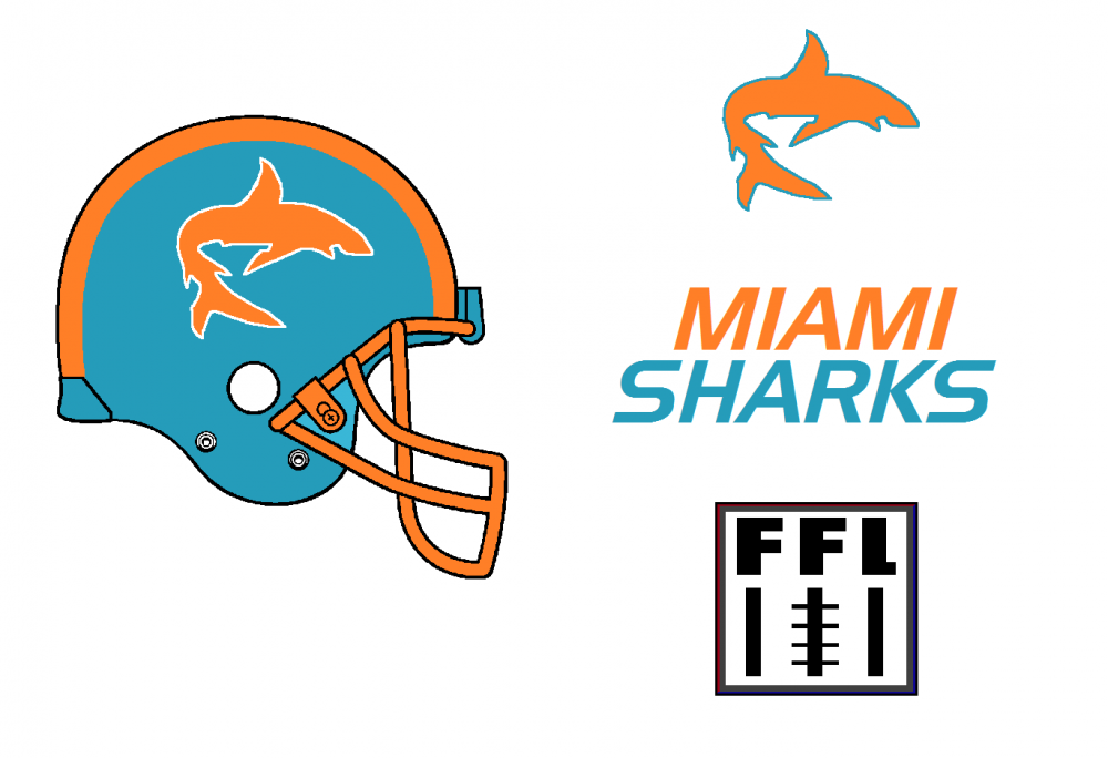 Miami Sharks.png