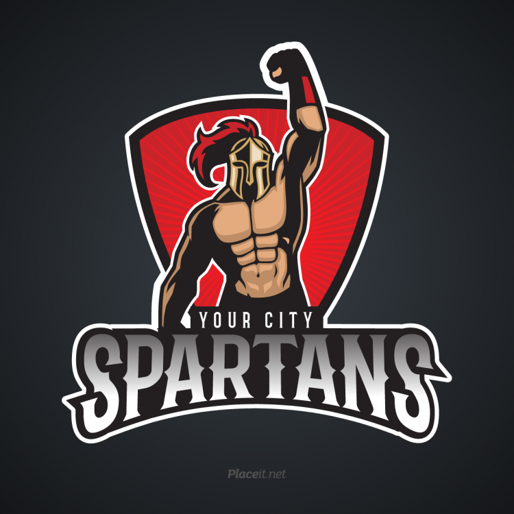 Spartans Sports Logo.png