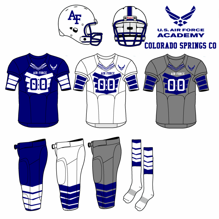 Concept Unis AirForce.png