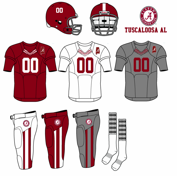 Concept Unis Alabama.png