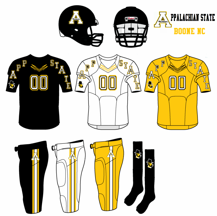 Concept Unis Appalachian State.png