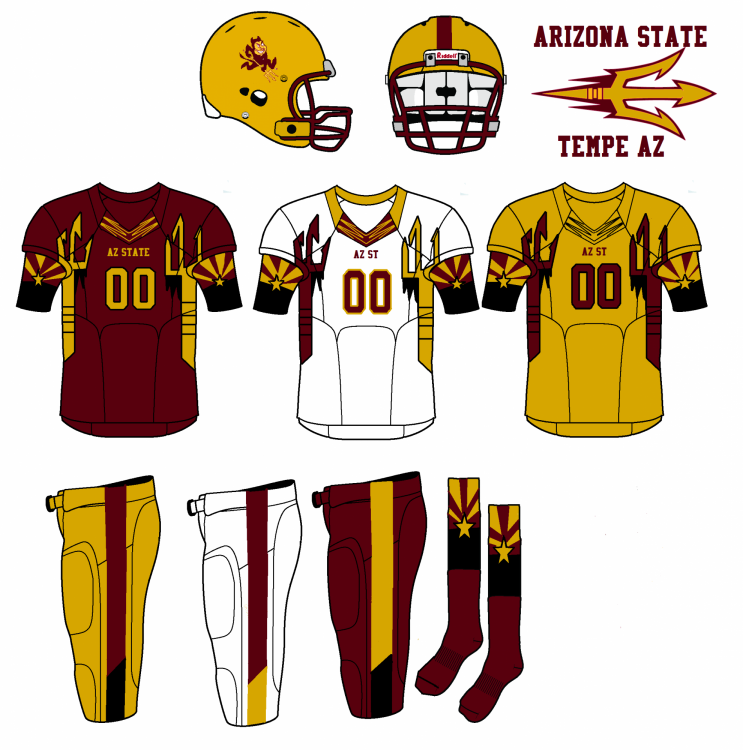Concept Unis Arizona State.png