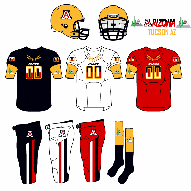 Concept Unis Arizona.png