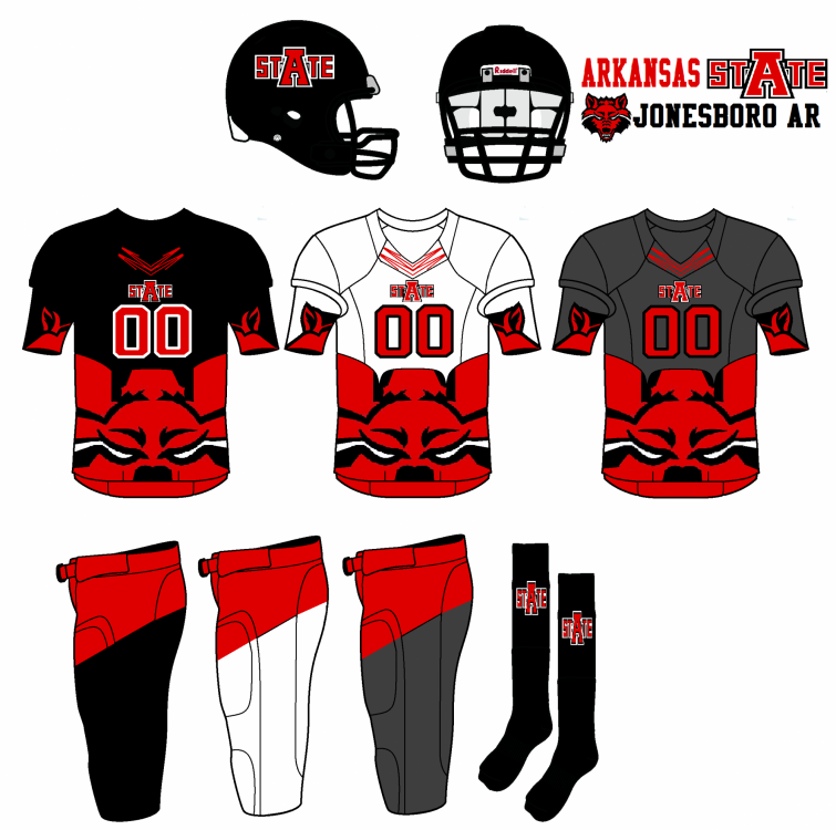 Concept Unis Arkansas State.png