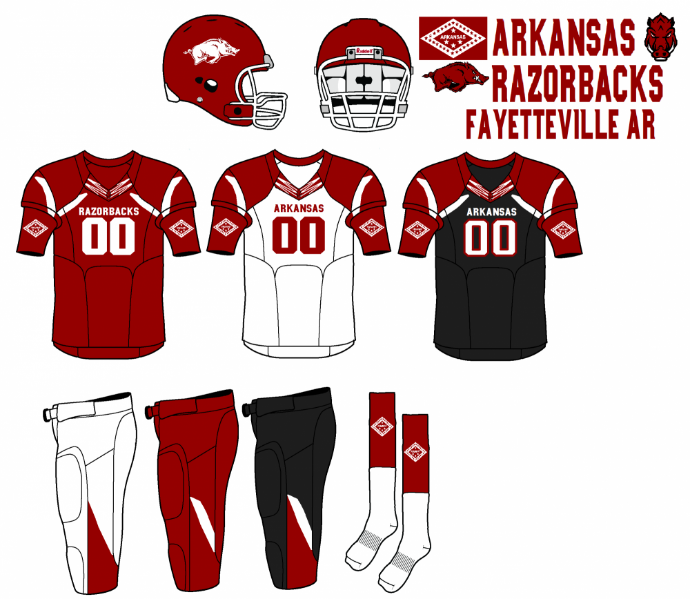Concept Unis Arkansas.png