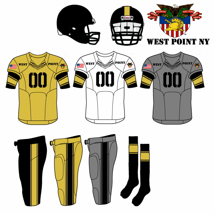 Concept Unis Army West Point.png