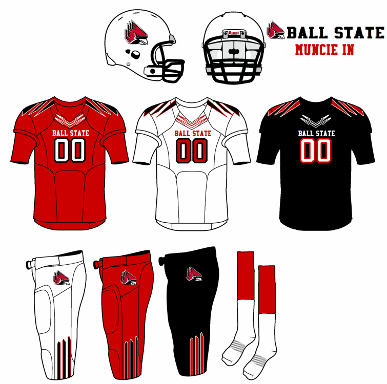 Concept Unis BallState.png
