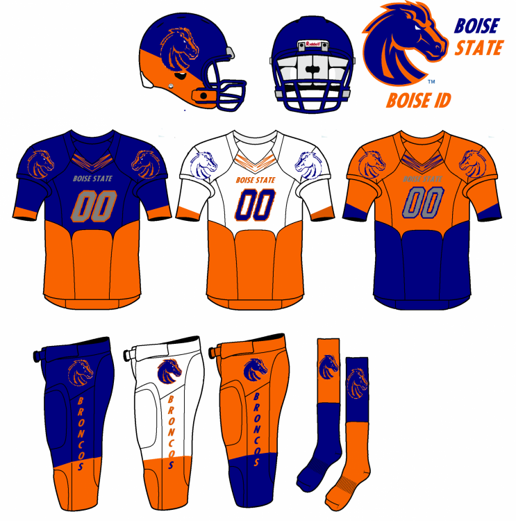 Concept Unis Boise State.png