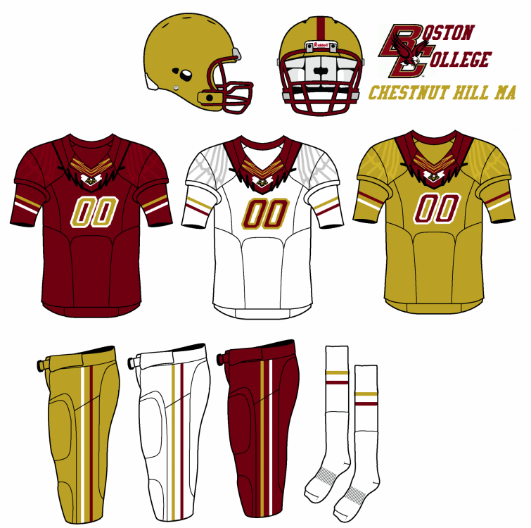 Concept Unis Boston College.png