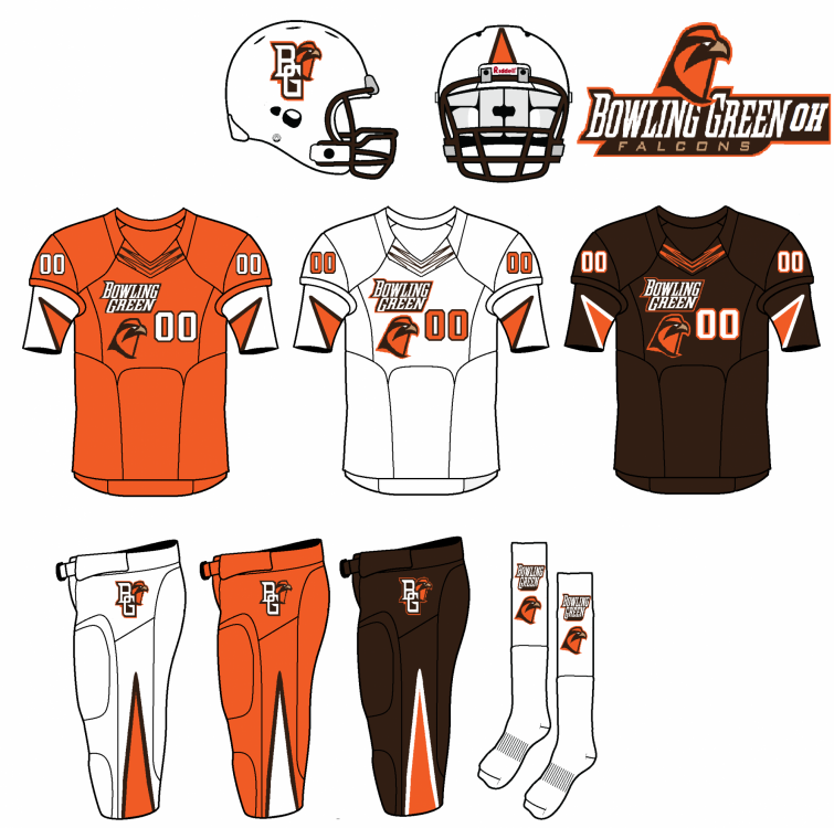 Concept Unis Bowling Green.png