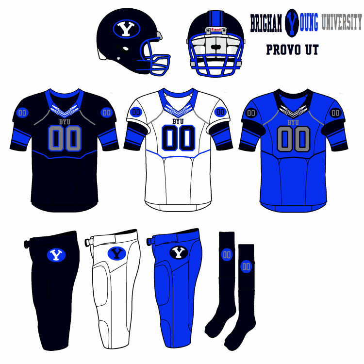 Concept Unis Brigham Young.png