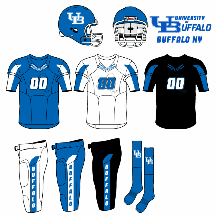Concept Unis Buffalo.png