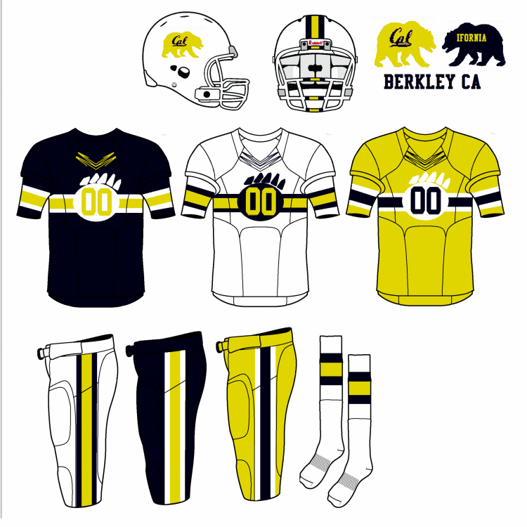 Concept Unis California.png