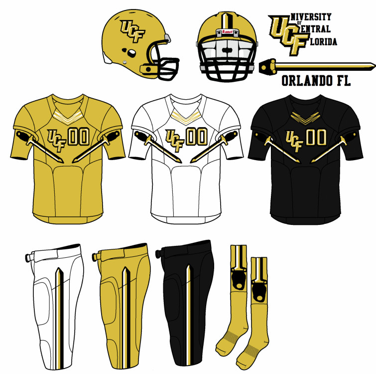 Concept Unis Central Florida.png
