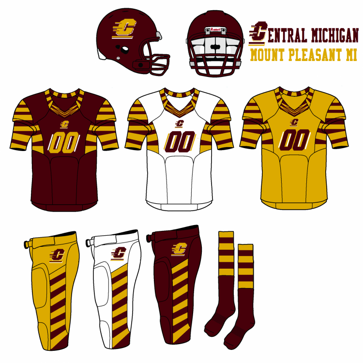 Concept Unis Central Michigan.png