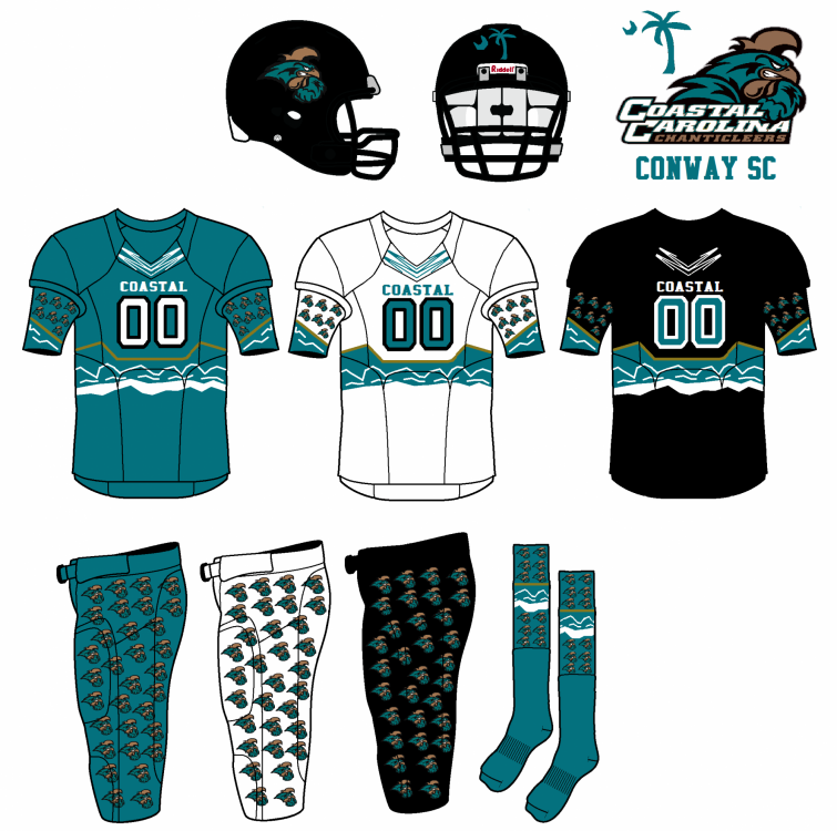 Concept Unis Coastal Carolina.png