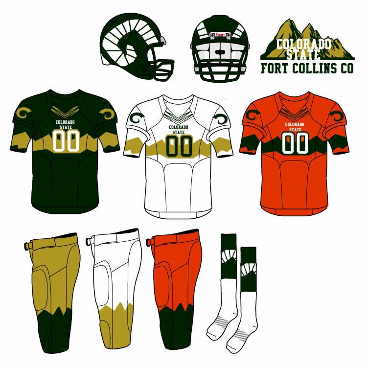 Concept Unis Colorado State.png