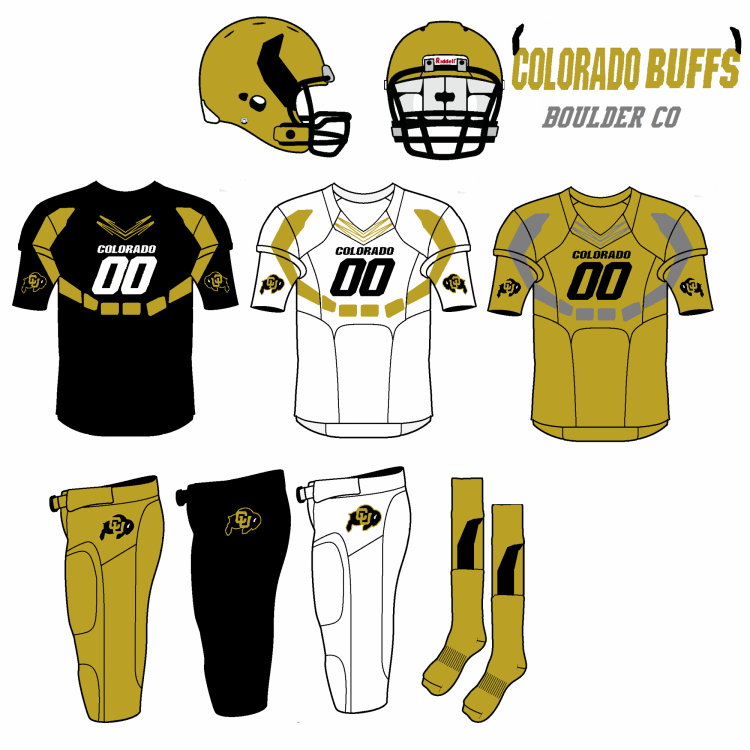 Concept Unis Colorado.png