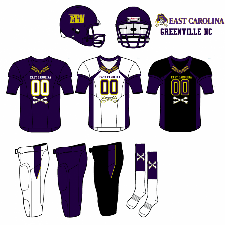 Concept Unis East Carolina.png