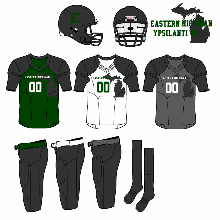 Concept Unis Eastern Michigan.png