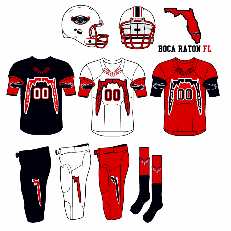 Concept Unis Florida Atlantic.png