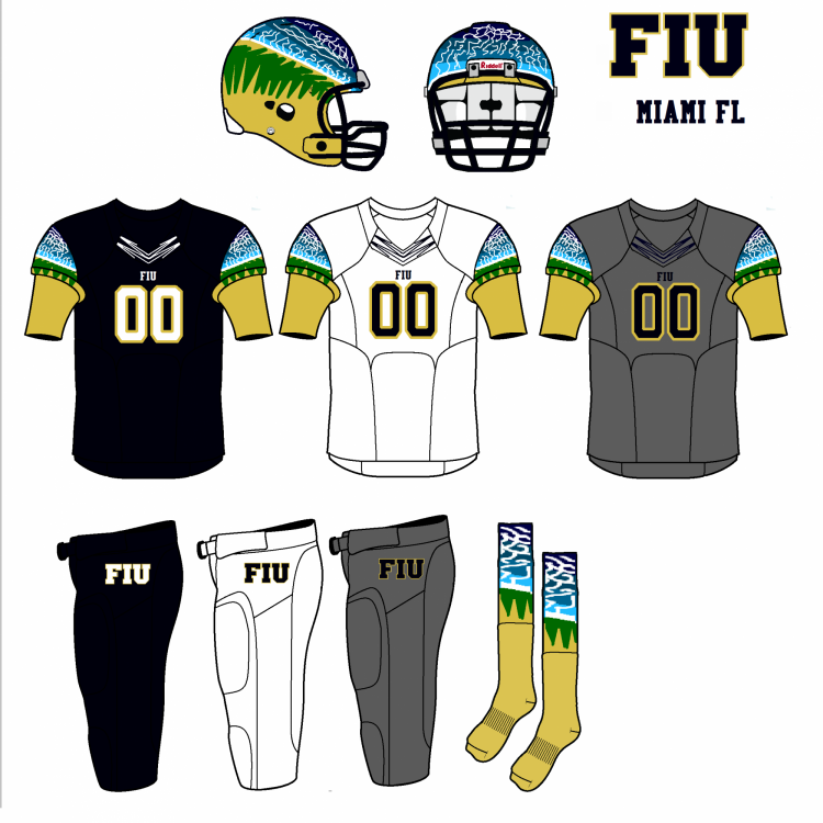 Concept Unis Florida International.png