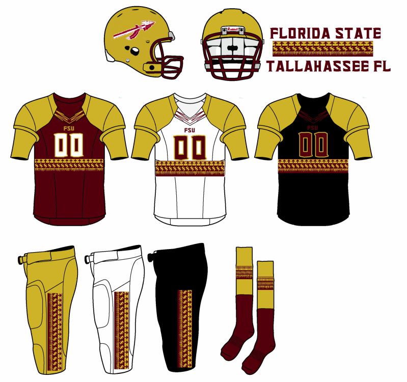 Concept Unis Florida State.png