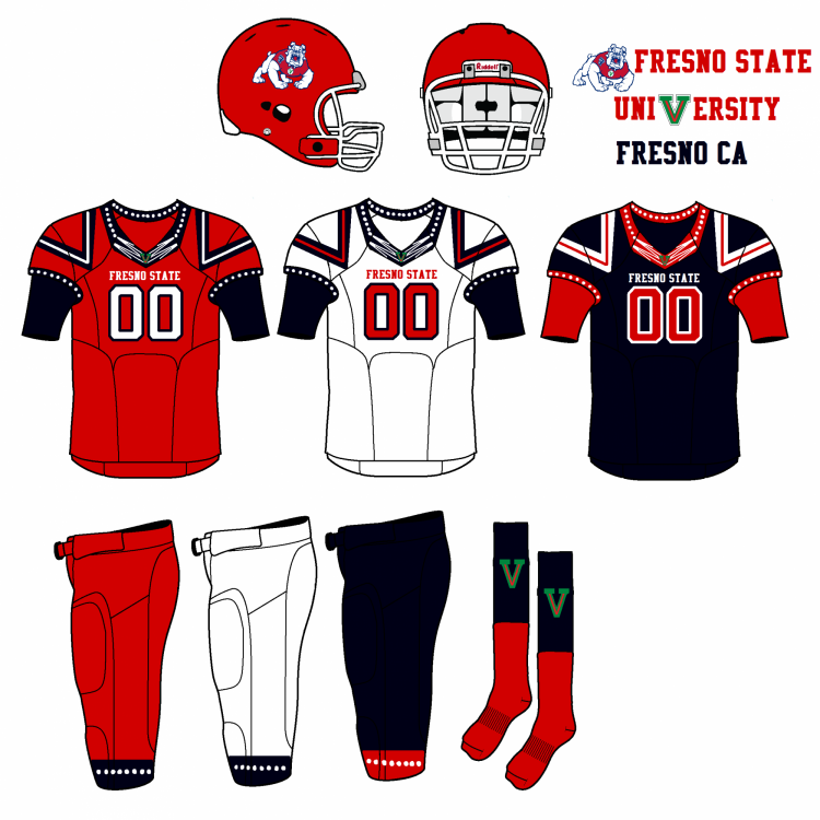 Concept Unis Fresno State.png
