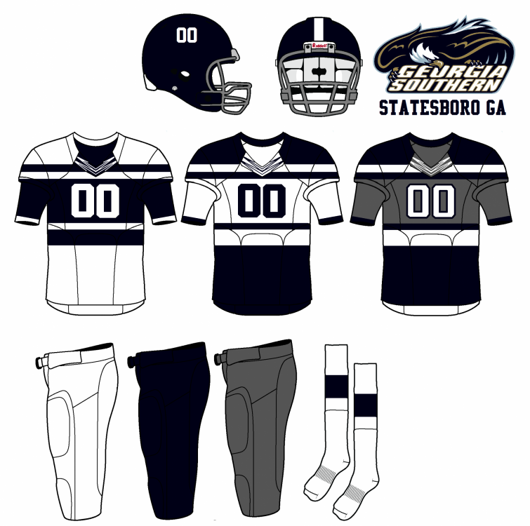 Concept Unis Georgia Southern.png