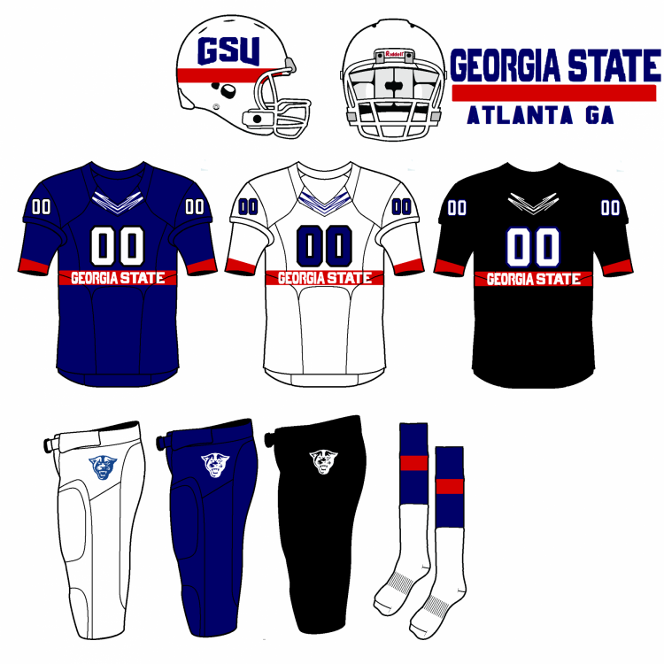 Concept Unis Georgia State.png