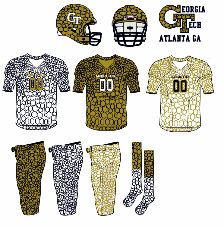 Concept Unis Georgia Tech.png
