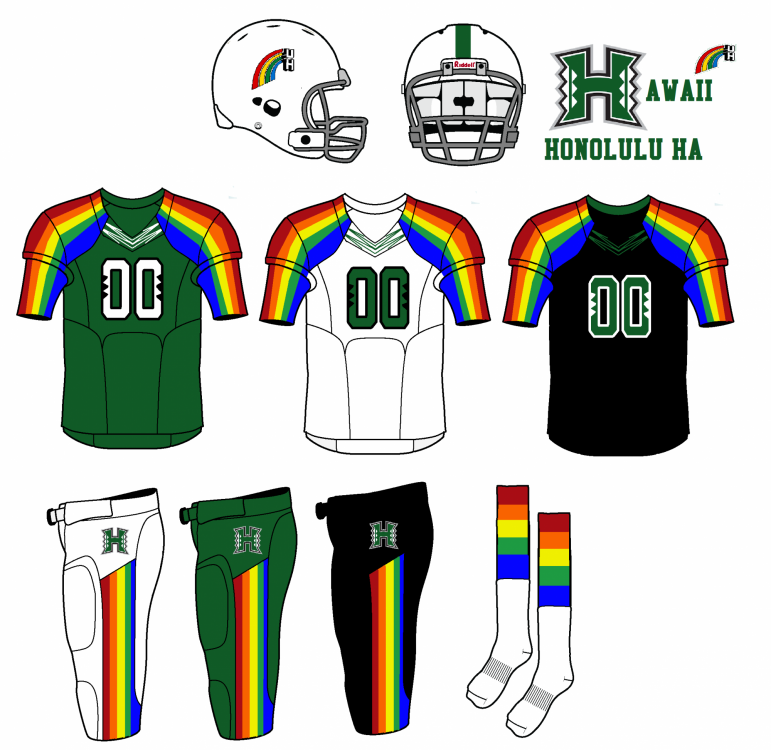 Concept Unis Hawaii.png