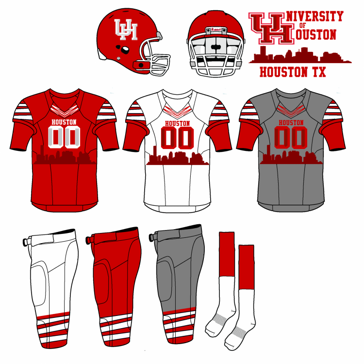 Concept Unis Houston.png