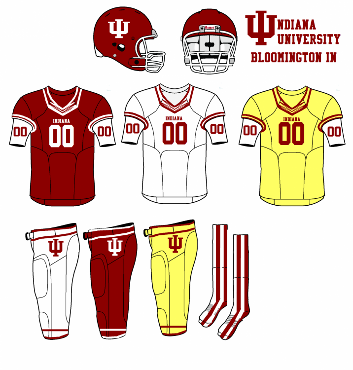 Concept Unis Indiana.png