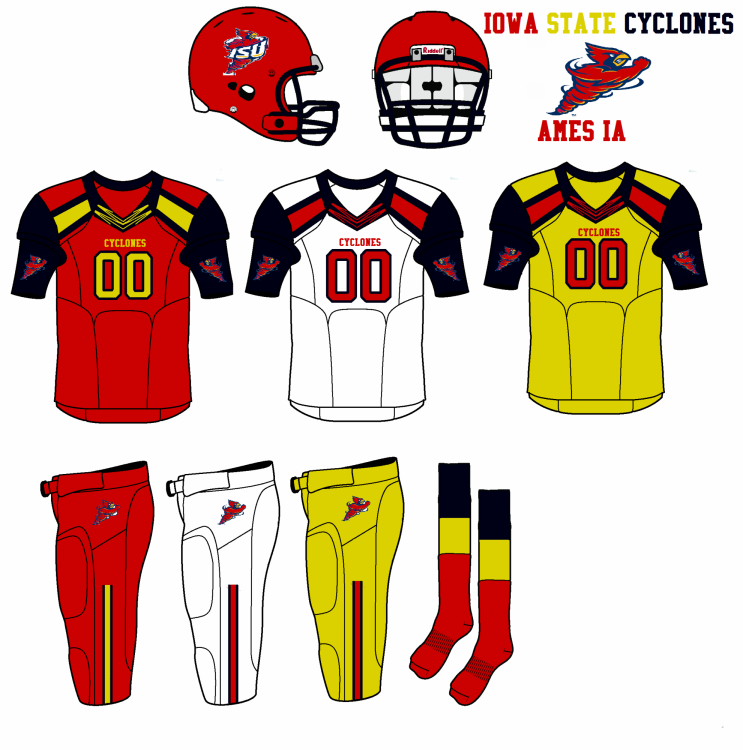Concept Unis Iowa State.png