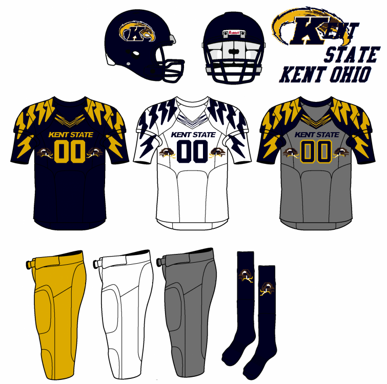 Concept Unis Kent State.png