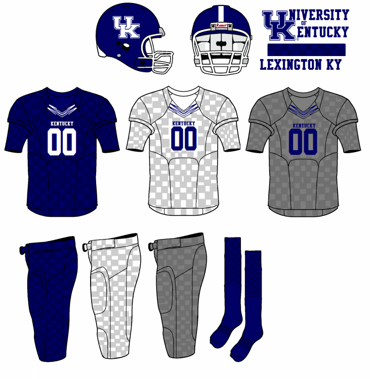 Concept Unis Kentucky.png