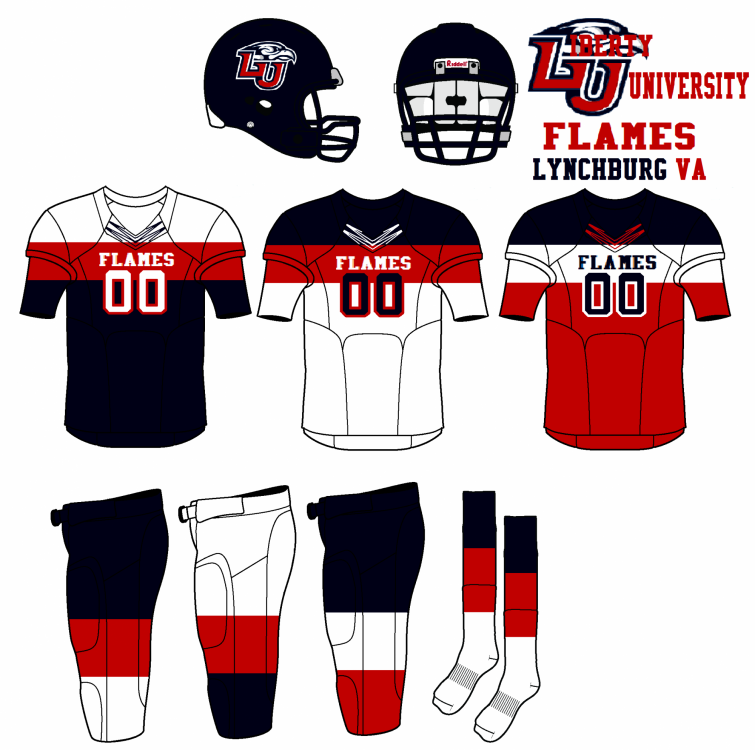 Concept Unis Liberty.png