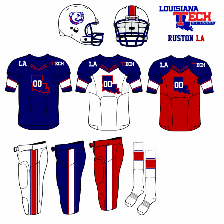 Concept Unis Louisiana Tech.png