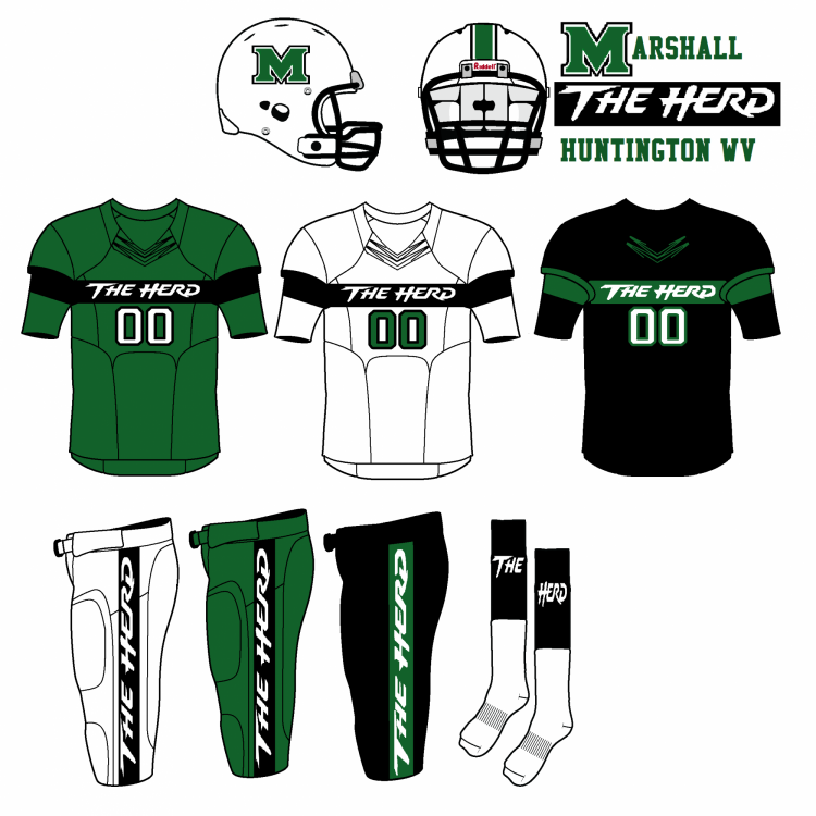 Concept Unis Marshall.png