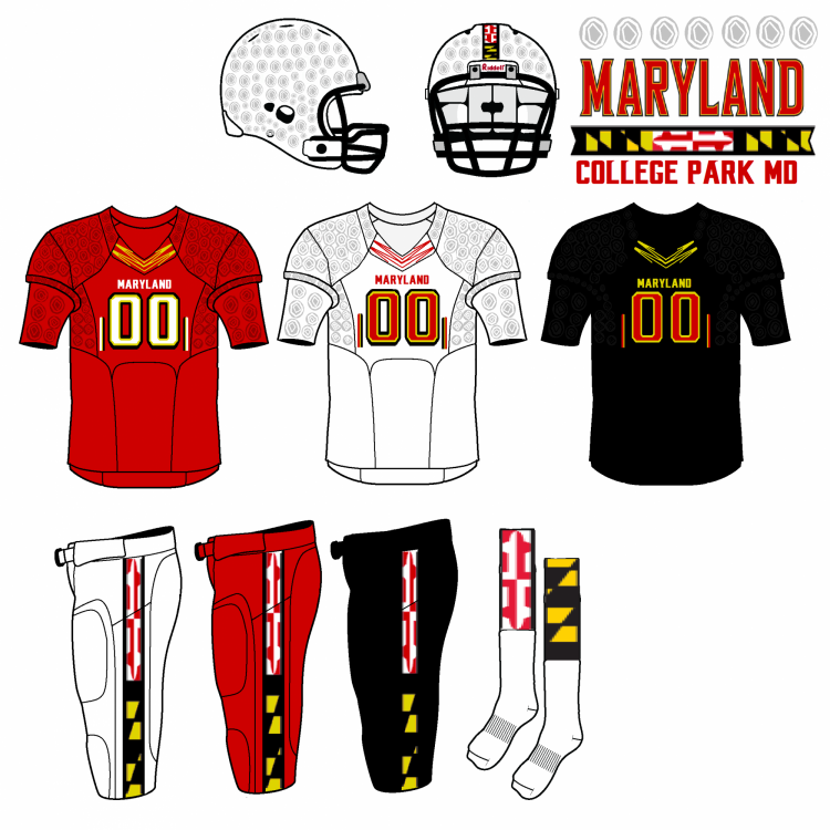 Concept Unis Maryland.png