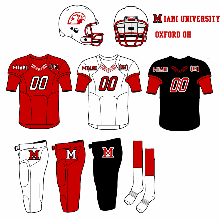 Concept Unis Miami (OH).png