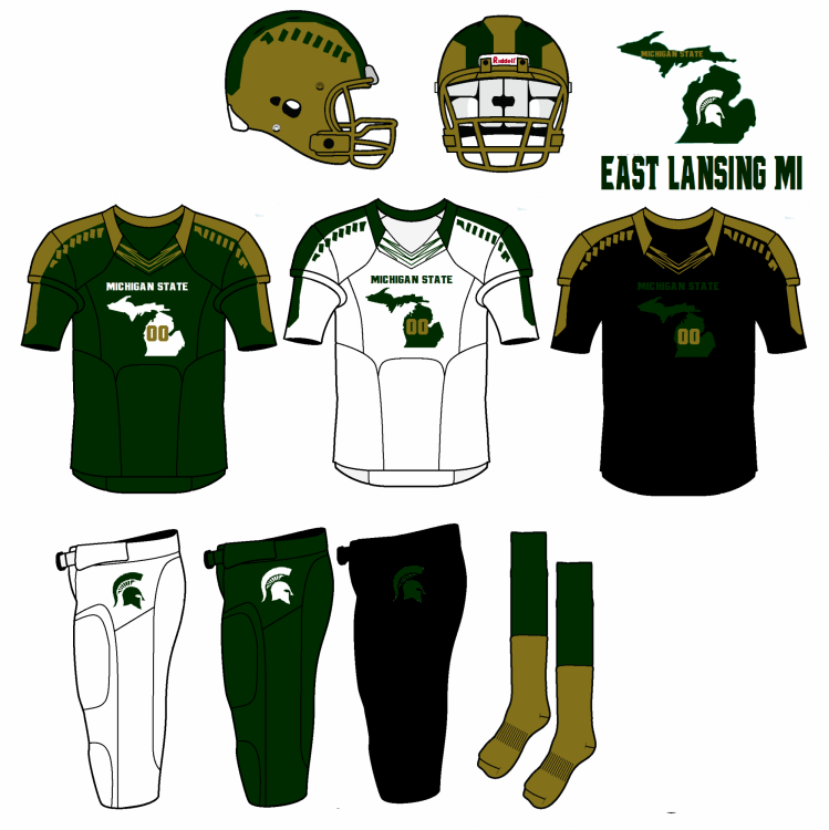 Concept Unis Michigan State.png